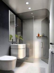 bathroom ideas modern small awesome small modern bathroom designs shower indoor modern small bathrooms bathroom