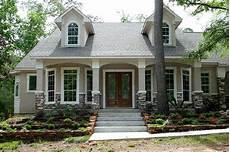 cape cod paint colors for home house colors exterior paint colors