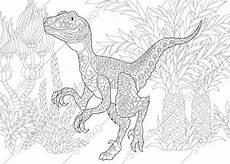 dinosaurier malvorlagen novel tiffanylovesbooks