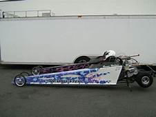 66 Best Images About Drag Racing On Pinterest