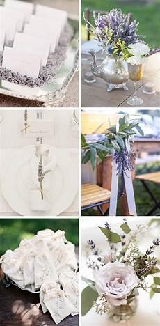 lavender wedding ideas decor cakes favours onefabday com uk