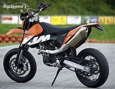 2010 Ktm 690 Smc Moto Zombdrive