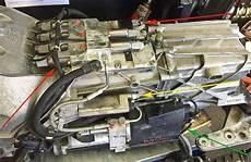 automotive repair manual 2006 bmw 760 lane departure warning repair manual transmission shift solenoid 2007 bmw m6 basic control module smg transmission