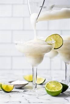 frozen margarita recipe isabel eats easy mexican recipes
