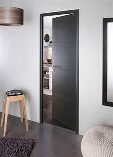Peinture Des Portes Int 233 Rieures Maison En 2019 Portes