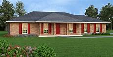 low pitch roof house plans hickory cliff ranch home plan 020d 0067 house plans and more
