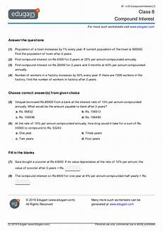 algebra worksheets sheet 8351 cbse class 8 maths factorisation worksheets worksheet on rational numbers for class 8 cbse