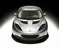 8 Best Lotus Images In 2013  Car Cars