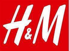 H M Logo H M Symbol Meaning History And Evolution