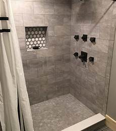 Gallery Of Custom Showers Flooring Masters