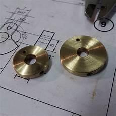 stirlingmotor selber bauen baubericht stirlingmotor quot quot modellbau magazin