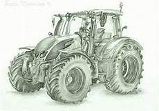 Deere Malvorlagen Ebay Free Printable Tractor Coloring Pages For