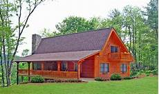 garage basement house plans country country cottage house plans with basement garage country