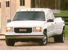 blue book used cars values 1994 gmc 3500 club coupe transmission control 2000 gmc sierra classic 3500 crew cab pricing reviews ratings kelley blue book