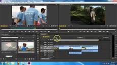 for cs6 adobe premiere pro cs6 basic editing introduction