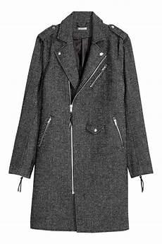 manteau homme 30 beaux manteaux pour homme