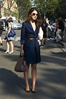 chic milan street style 2020 fashiongum com