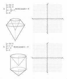 geometry math worksheets for high school 814 high school geometry template business