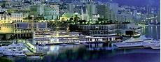 For Luxury Yacht Club De Monaco Officially Open