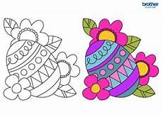 Ausmalbilder Ostern Supercoloring Kostenlos Druckbar Ostern Ausmalbild 10 Creative Center