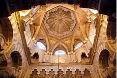 la mezquita de c 243 rdoba claves hist 243 ricas de una controversia
