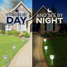 10 best solar driveway lights buyers guide reviews