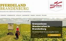 Landpartie 2017 Brandenburg - landurlaub brandenburg