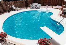 swimming pool keralaarchitect house ponds and swimming pools for