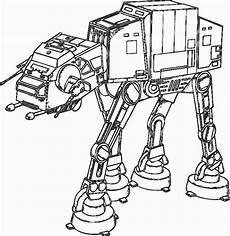 Lego Malvorlagen Wars Wars Ausmalbilder 1ausmalbilder