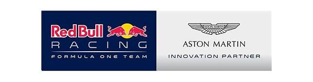 Aston Martin X Red Bull Racing 2018 AM RB 001 – If Its