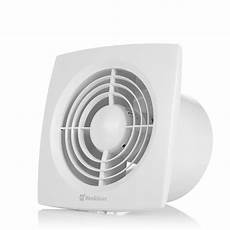 wall mounted bathroom exhaust fan with light 6 quot 150mm 160cfm small light bathroom wall mounted exhaust