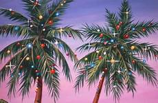 s blog merry christmas from florida