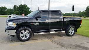 1175d1403359876 Just Added Motofab Lift 2 Leveling Kit