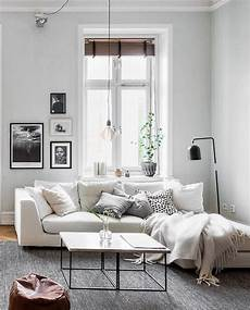 Home Decor Ideas Living Room Apartment by 21 Easy And Living Room Decorating Ideas It