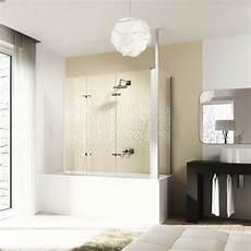 Sch 246 Ner Duschen In Der Wanne Shk Profi