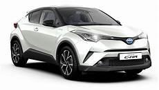 Toyota Hybrid Jetzt Umsteigen Diesel Dello Gmbh