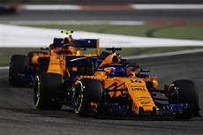 Mclaren F1 2018 - mclaren formula 1 2018 bahrain grand prix