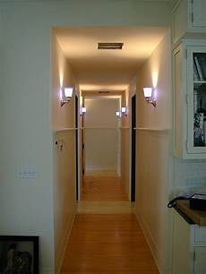 sconces hallway lighting simple home decoration