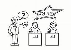 Malvorlagen Quiz Kleurplaat Quiz Afb 23347