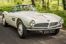 best classic cars 2018 our sports car classics