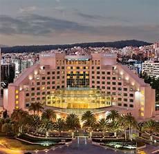 jw marriott hotel quito ecuador booking com