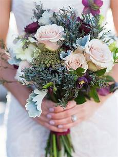 wildflower bouquets the best wildflower bouquets from real weddings