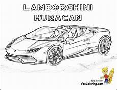 ausmalbilder autos lamborghini genial 25 liebenswert