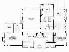 eplans craftsman house plan eplans craftsman house plan looks good in any