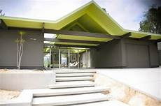 Use Chartreuse In Your Modern Home