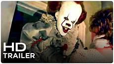 Es 2017 Trailer - it eso trailer 2 quot oficial quot subtitulado espa 241 ol hd