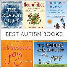 using children s picture books about autism as resources in inclusive classrooms best books about autism and next comes l