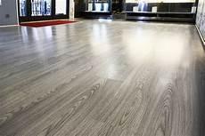 pavimenti in pvc opinioni perch 232 232 utile scegliere un pavimento in laminato