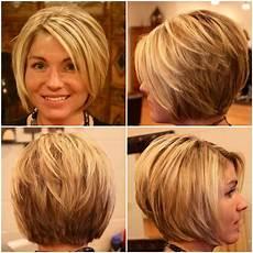 love love love hair nails pinterest hair style haircuts and hair cuts