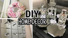 diy home decor diy home decor ideas dollar tree diy mirror decor 2018